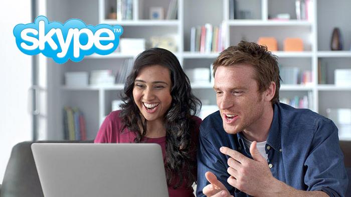 Лучшие программы для Windows: Skype