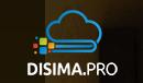 Разработка облачного программного обеспечения для цифровых вывесок