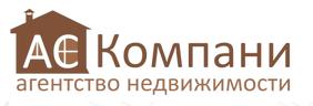 Агенство недвижимости в Тольятти