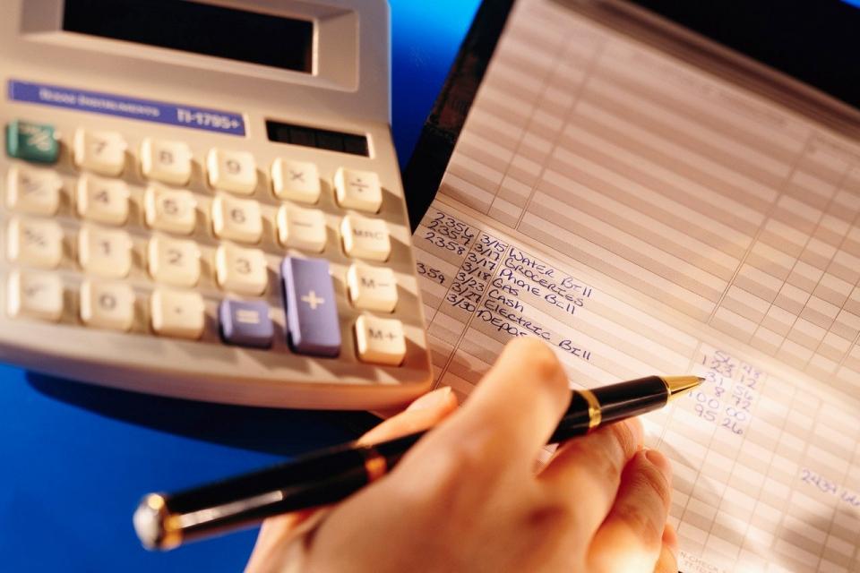 Почему важно вести бухгалтерию правильно и в срок