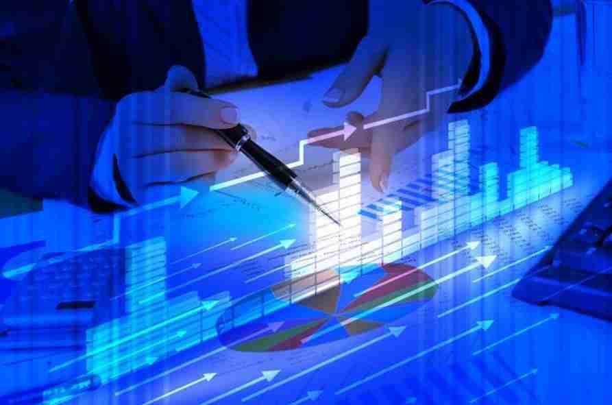 Необходимость в разработке программного обеспечения для малого бизнеса