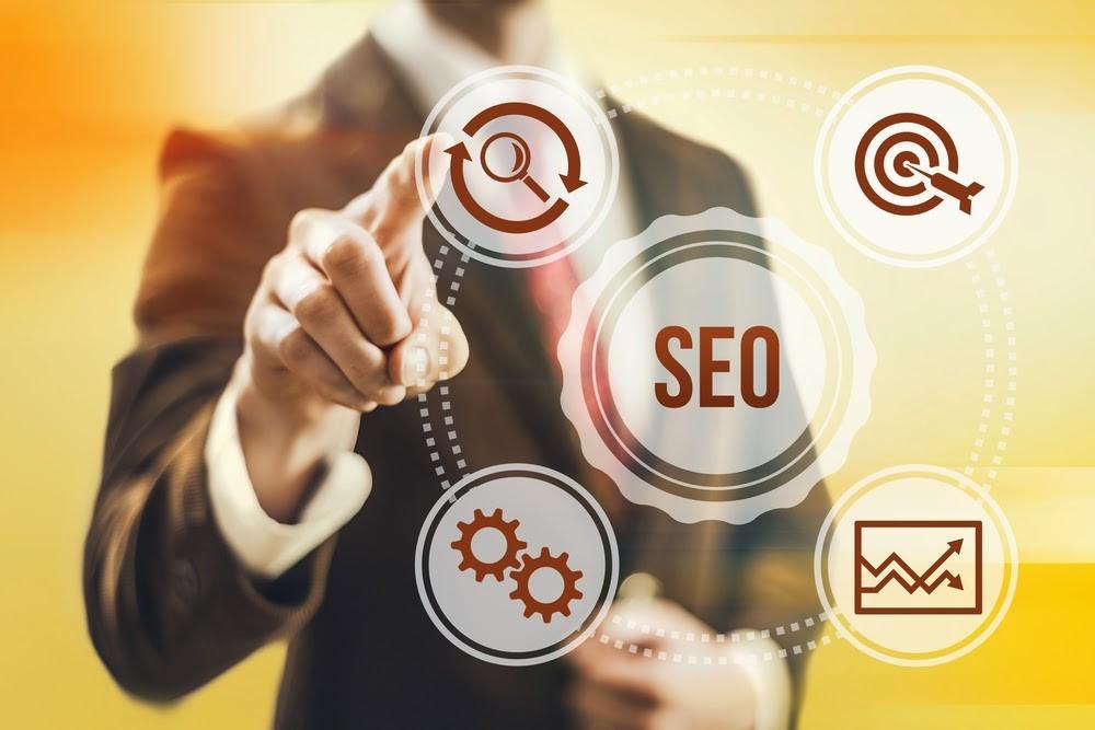 Команда опытных специалистов сможет выполнить для вас высококачественное продвижение сайта по умеренным расценкам
