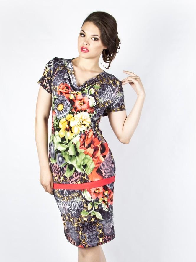olioli.com.ua   это интернет магазин одежды по лучшей цене