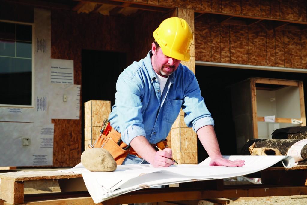 Предоставление гарантии в ремонтно строительной компании в Одессе: stroyhouse.od.ua