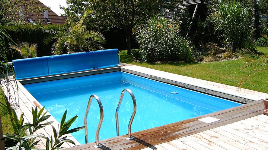 Комплексное строительство бассейна компанией vashbas.com