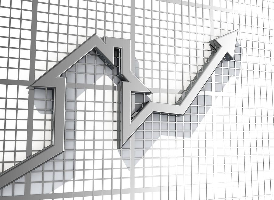 Что сейчас происходит на рынке недвижимости?
