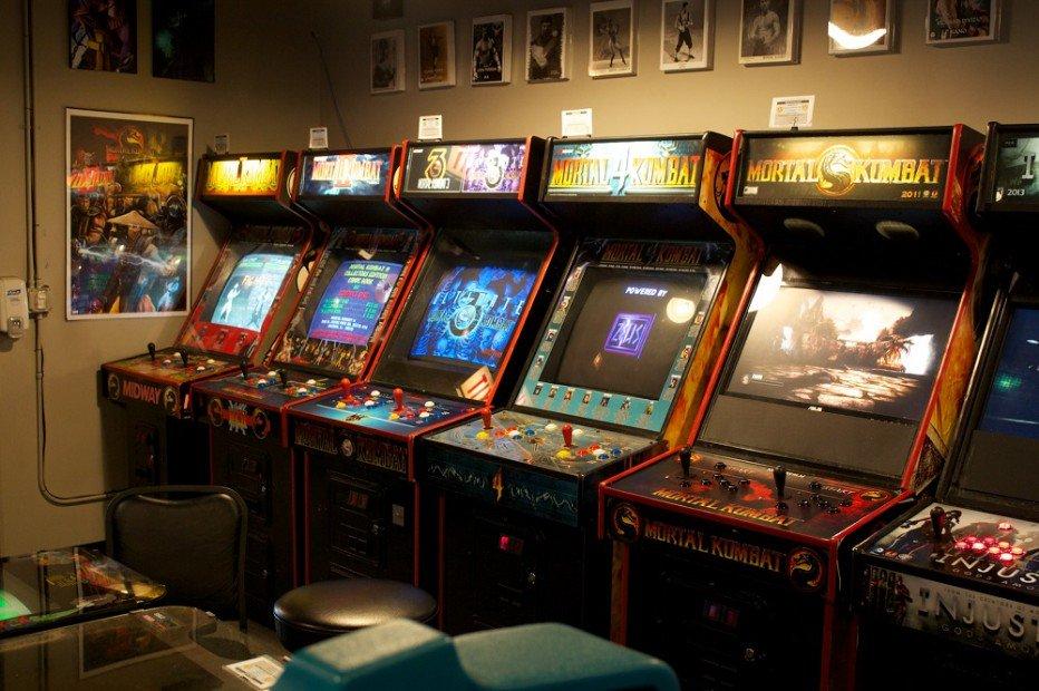 старые автоматы игровые бесплатно с бонусами