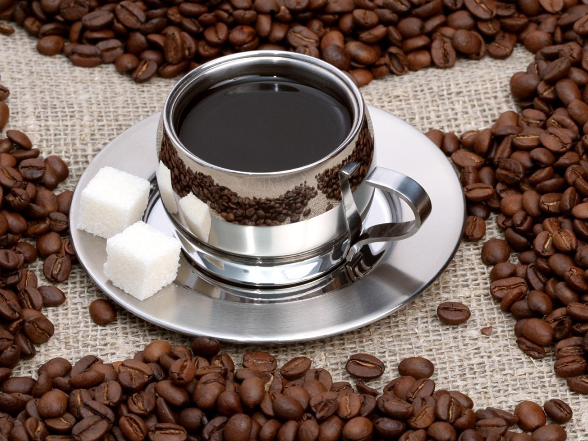 кофейный вендинг